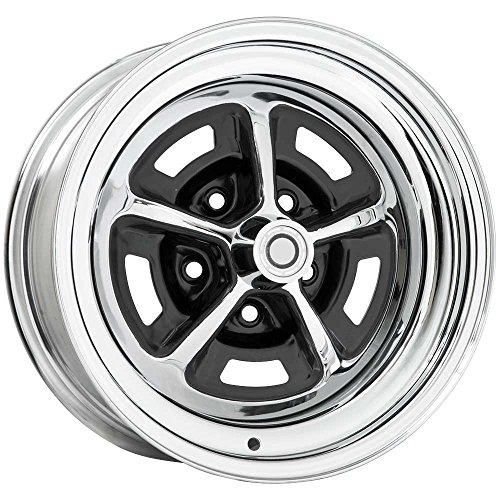 Coker Tire M50147 14x7 Magnum 500 5x4 1/2