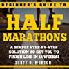 Beginner's Guide to Half Marathons