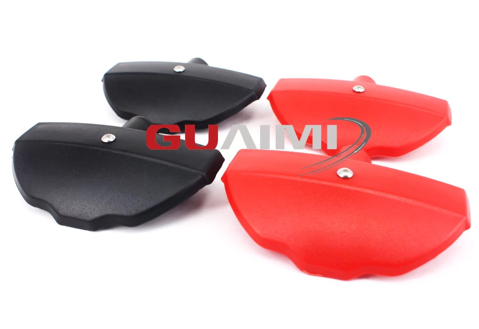 Front Brake Caliper Covers For BMW R1200 GS RT RS LC 2013-2016