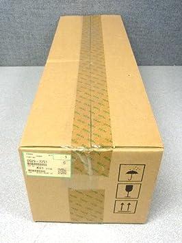 Ricoh D0292251 - Tambor de impresora (Original, Ricoh, Aficio MP ...