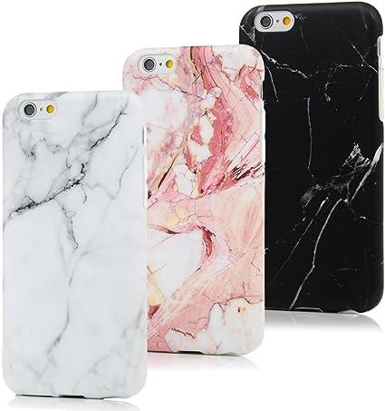 поза продуктивност дали cover iphone 6s prezzo amazon