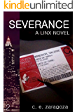 Severance (The Linx Series Book 2)