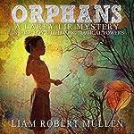 Orphans: A Larry Lir Mystery | Liam Robert Mullen