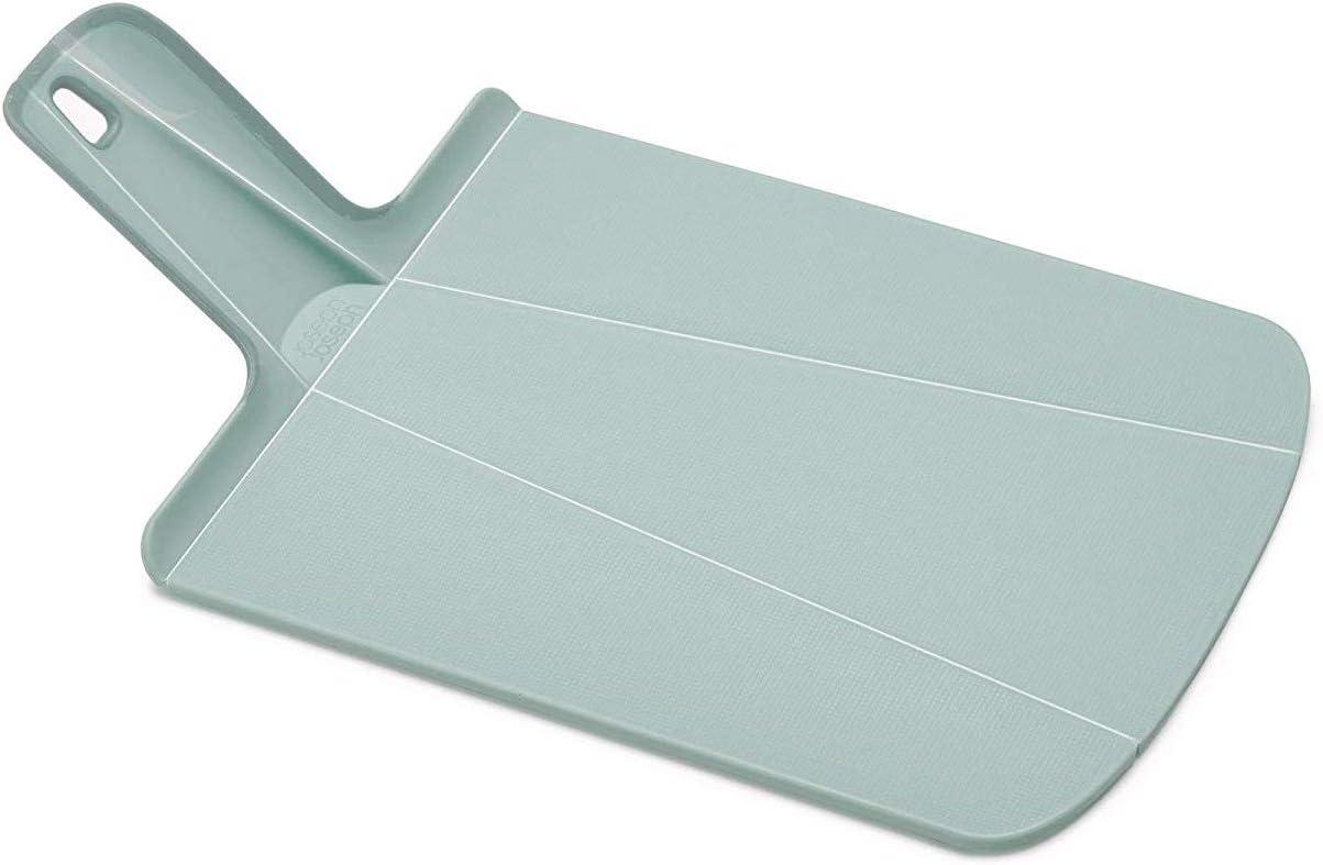 Joseph Joseph Mini Folding Chopping Board White 60053