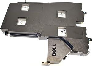 Dell New Genuine OEM PowerEdge R410 Server Internal Case Plastic Frame Connector Plastic Cover Shield Performance Shroud F218K