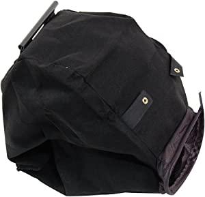 MTD 664-04040 Chipper/Shredder Vacuum Bag Assembly