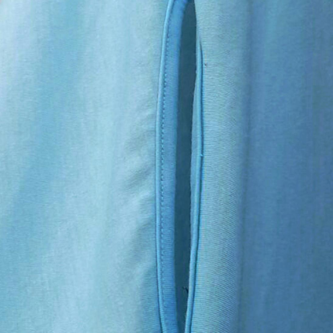 d077208eb ... Teresamoon Womens Long Sleeve Casual Cold Shoulder Tunic Tops Loose Blouse  Shirts Teresamoon-Blouse ...