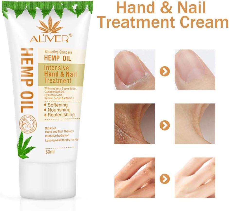 benefit-X Fragrance Hand Care Cream,Nourishing Moisturizing Body Skin Lotion Travel Gift for Men and Women-50ml Fitting companionable