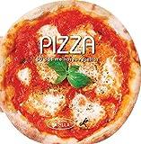 capa de Pizza