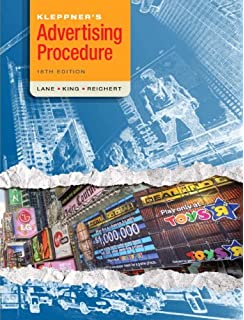 Principles of operations management 7th edition jay heizer barry kleppners advertising procedure 18th edition fandeluxe Choice Image
