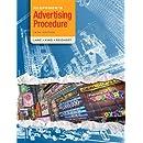 Publicidad Kleppner Ebook