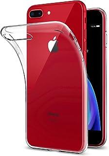 b073tjb9kd iphone 7 plus case