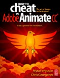 How to Cheat Adobe Animate CC