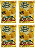 corn bread mixes - Marie Callender's Original Corn Bread Mix 16 Oz (4-Pack)