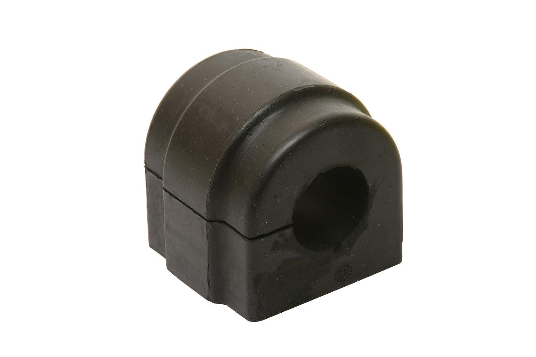 URO Parts 31 35 6 765 574 buje de barra estabilizadora