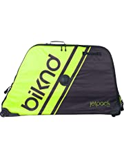 Cycling Front Bicycle Handlebar Bike Storage Bag for MTB Mountain Bike Outdoor