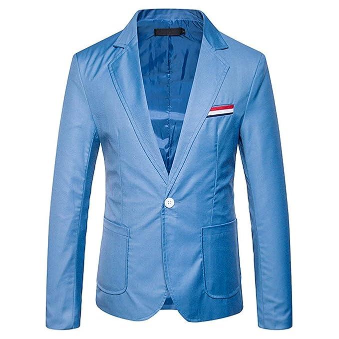Giacca Sportiva Vintage Uomo Leggero Da Blazer D v8m0Nnw