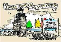 ??WORK?? A Walk Around Nantucket. mobile answer destaca podria Grand