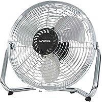 18 in. High-Velocity Industrial Fan