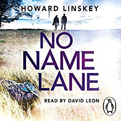 No Name Lane