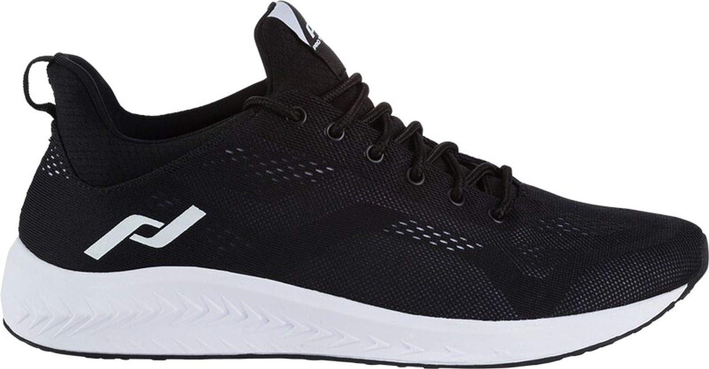 TALLA 40. Pro Touch 288276 Zapatos de Running Hombre