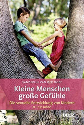 Price comparison product image Kleine Menschen - große Gefühle