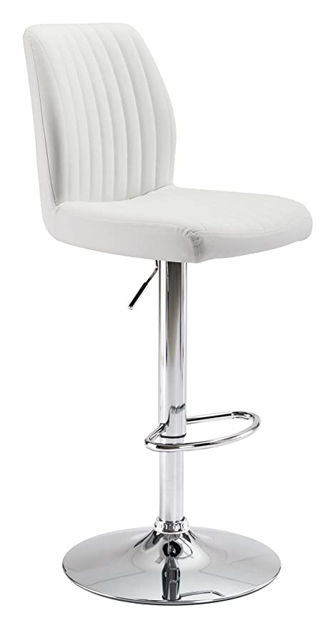 Phenomenal Amazon Com America Luxury Stools Modern Contemporary Andrewgaddart Wooden Chair Designs For Living Room Andrewgaddartcom