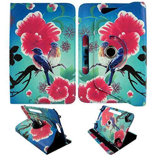 "Android Tablet Cases for Acer Iconia Tab A100 7"" 7inch Sa..."