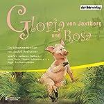 Gloria von Jaxtberg und Rosa | Rudolf Herfurtner