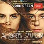 Margos Spuren | John Green
