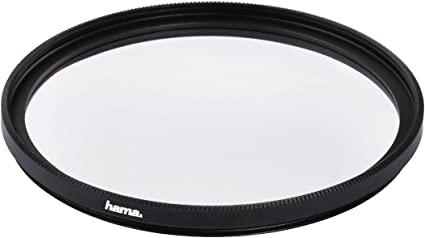 Hama Uv Filter 37mm Kamera