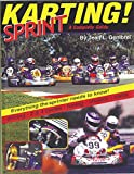 Sprint Karting: A Complete Guide