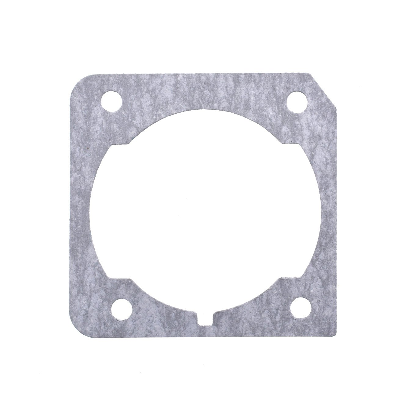 JRL Cylinder Head Base Gasket for Husqvarna 340 345 350 Chainsaw Parts Huang Machinery
