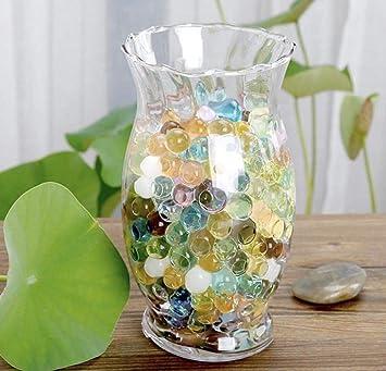 1000 Orbeez Water Crystals Expanding Magic Balls Sensory Refill Spa UK SPA