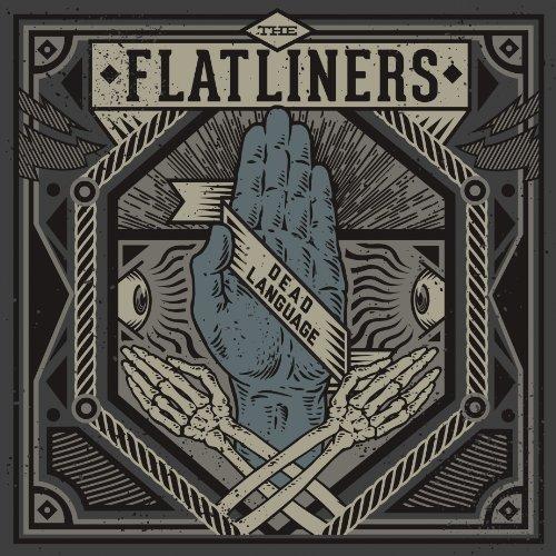 The Flatliners - Dead Language - Zortam Music