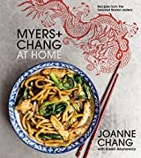 Myers+Chang at Home: Recipes from the Beloved Boston Eatery