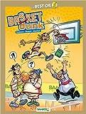 basket dunk best or