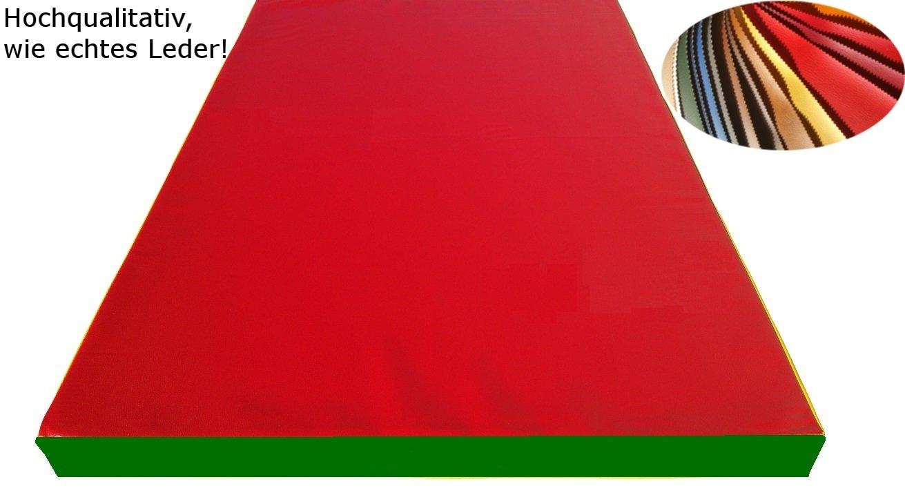 Klettergerüst Niro Sport : Nirosport turnmatte cm gymnastikmatte fitnessmatte