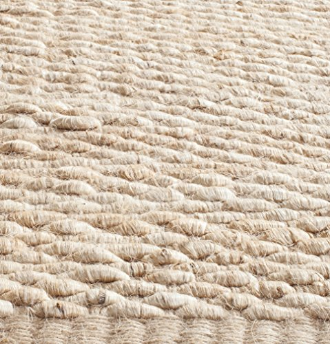 Safavieh-Natural-Fiber-Collection-NF459A-Hand-Woven-Natural-Jute-Area-Rug-5-x-8