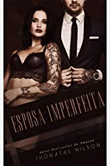 Esposa Imperfeita eBook Kindle