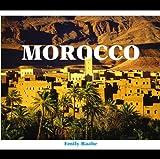 Morocco, Emily Raabe, 1404255494