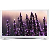 Samsung LED UE22H5600 SMART TV