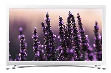 Samsung ue h pouces smart full hd led télévision classe