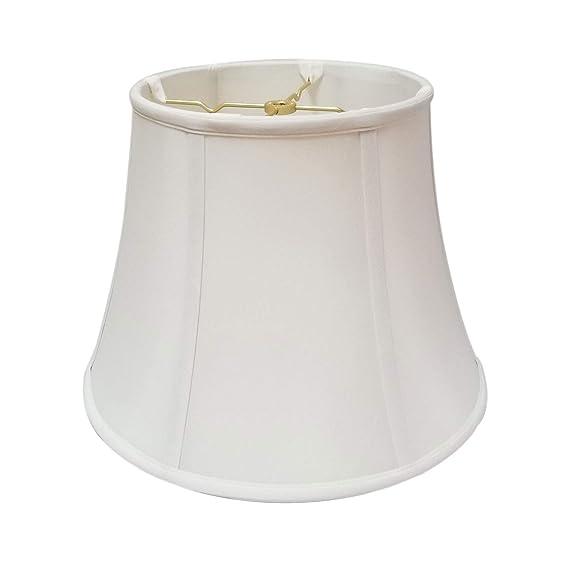 Amazon.com: Royal Designs - Pantalla para lámpara, diseño de ...