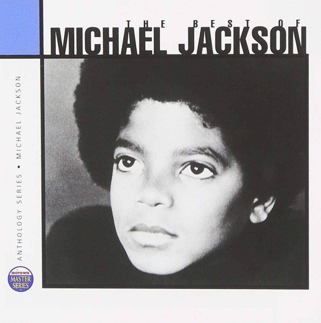michael jackson aint no sunshine free mp3 download