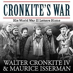 Cronkite's War