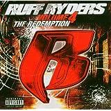 Vol.4 the Redemption