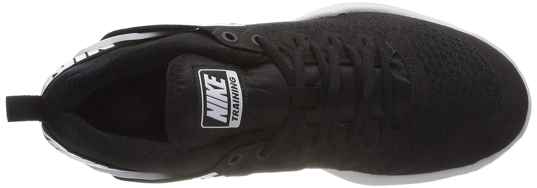 Nike Herren Fitnesssschuh Zoom Domination Domination Domination 2 Fitnessschuhe  03647e
