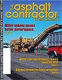 Asphalt Contractor - Paving America
