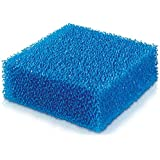 Juwel Coarse Filter Sponge For Bioflow 3.0